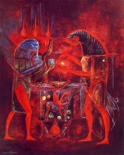 leonora_carrington_new_c_9a_5