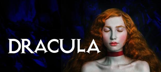 Dracula-960x430